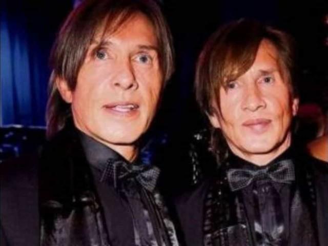 I Botox Boys, chi sono i gemelli ospiti di Live Non è la d'Urso stasera 9 dicembre