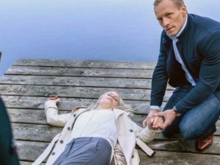 Tempesta d'amore: Christoph tenta di uccidere Annabelle? Anticipazioni tedesche