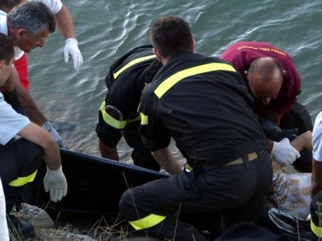 Firenze, morì dopo un tuffo nel lago Bilancino: pm chiede condanna del gestore dello stabilimento