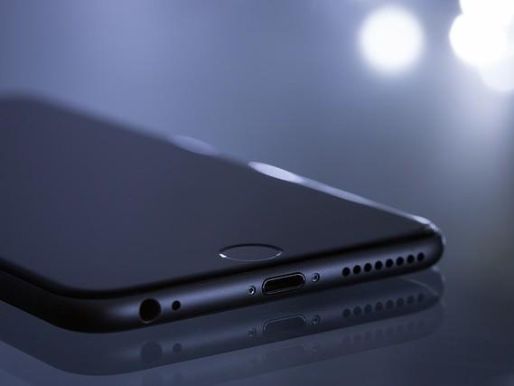 Come sbloccare l'iPhone che non si accende o è bloccato