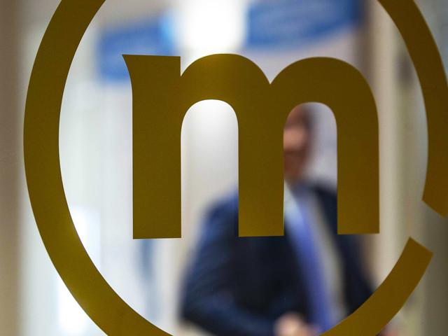 Banca Mediolanum, il calendario finanziario del 2021