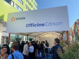 Energia e innovazione, a Milano nascono le officine Edison
