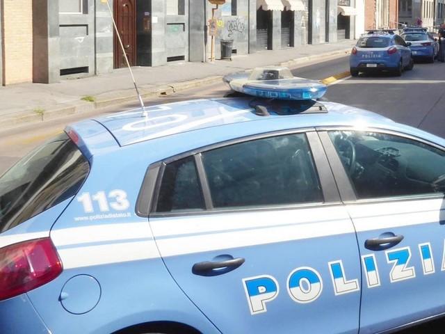 'Ndrangheta: sequestrati beni per tre milioni a esponente della cosca Morabito