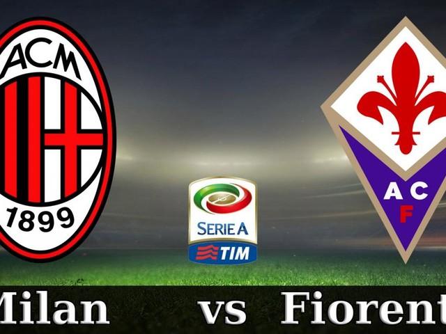 Milan-Fiorentina, probabili formazioni: in attacco sarà Piatek contro Chiesa