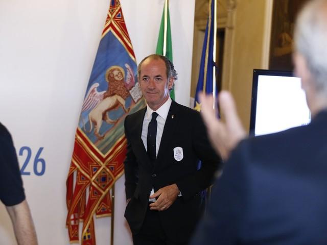 """Forza Italia, Carfagna: """"Non siamo in cerca di nuovi approdi"""""""