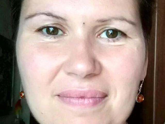 Giovane mamma morta nello schianto: camionista indagato per omicidio stradale