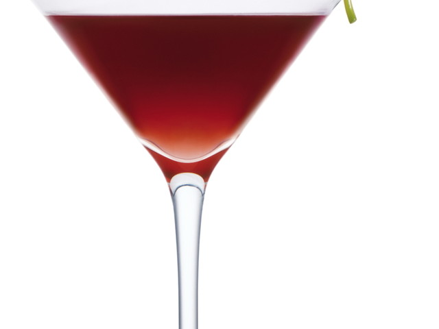 San Valentino 2019 Diageo Reserve World Class 3 Cocktail