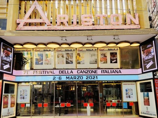 Sanremo 2021: altre presenze femminili (ma si chiede il rinvio del Festival)