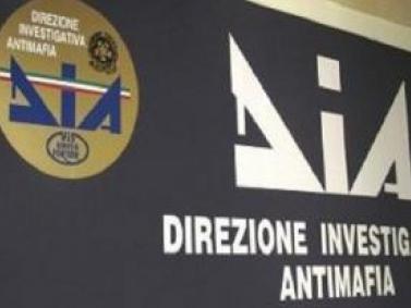 Operazione antimafia a Milano, fra i sette arrestati il pluripregiudicato Antonio Saracino di Cerignola Indagato il commercialista Massimo Curci