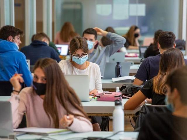 Bocconi, sesta al mondo per i corsi di finanza: i neolaureati trovano tutti lavoro in 3 mesi