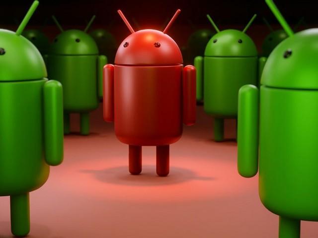 Sicurezza Android, come proteggere il proprio dispositivo ed i dati in esso conservati
