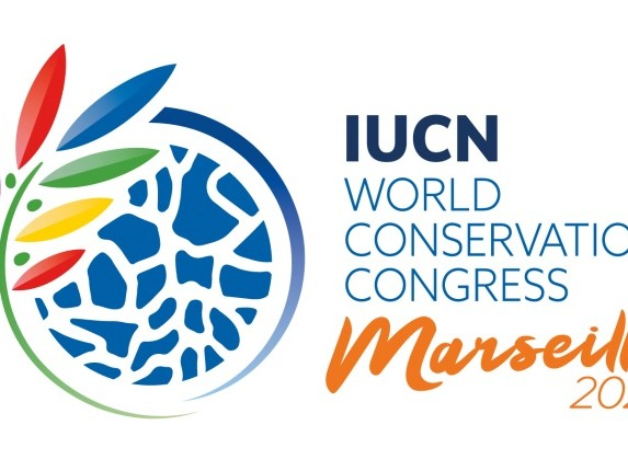 Rinviato il World Conservation Congress 2020