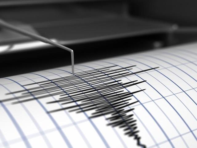Terremoto, scossa avvertita a Roma: non ci sarebbero danni a persone o cose