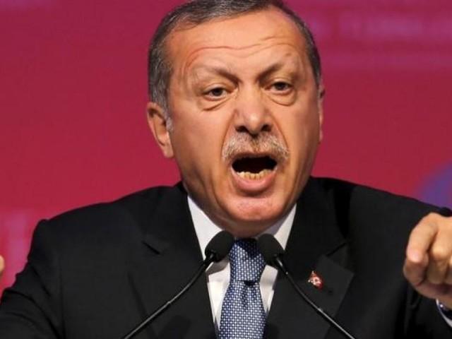 L'Assemblea legislativa delle Marche al fianco del popolo curdo e contro la guerra di Erdogan