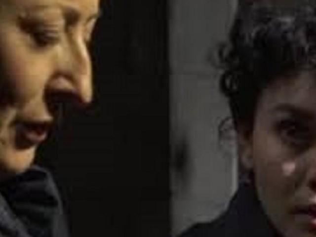 Una vita, spoiler 1 e 2 agosto: Samuel difende Blanca e si schiera contro Ursula