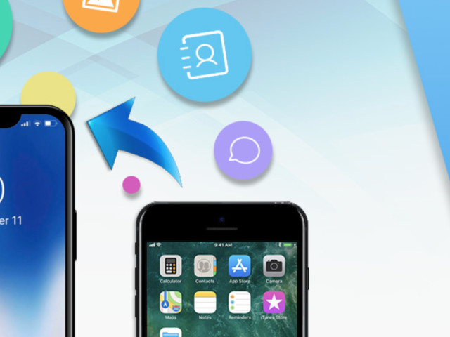 Casinò per il cellulare: scopriamo insieme le App per Android ed altri dispositivi