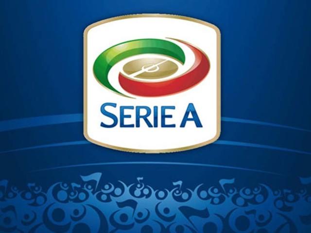 Calendario Serie A 2019/2020, ecco tutte le giornate: si riparte il 24 agosto