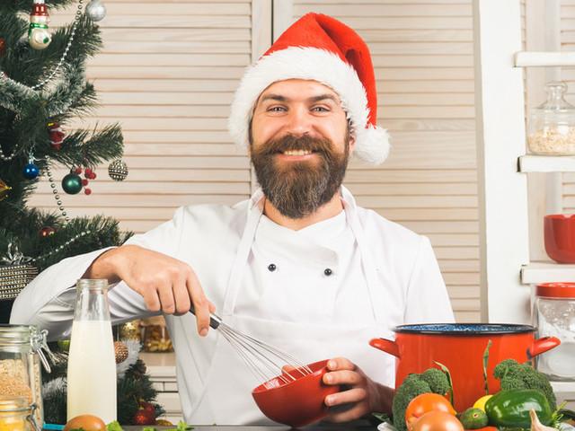 Le cene e i brindisi natalizi aziendali al tempo del coprifuoco