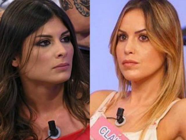 Spoiler Uomini e Donne: Lorenzo dovrebbe scegliere Claudia Dionigi, lo rivela una talpa