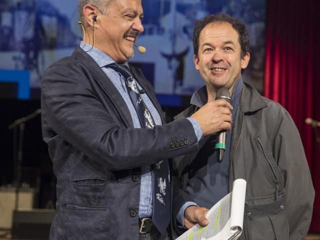 Musicultura 2020, prima edizione senza il patron Piero Cesanelli: Ezio Nannipieri nuovo direttore artistico