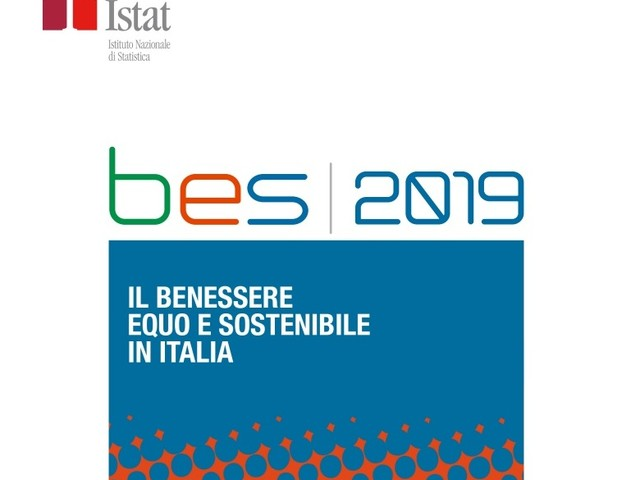 Non solo Pil: a che punto è il Benessere equo e sostenibile (Bes) in Italia