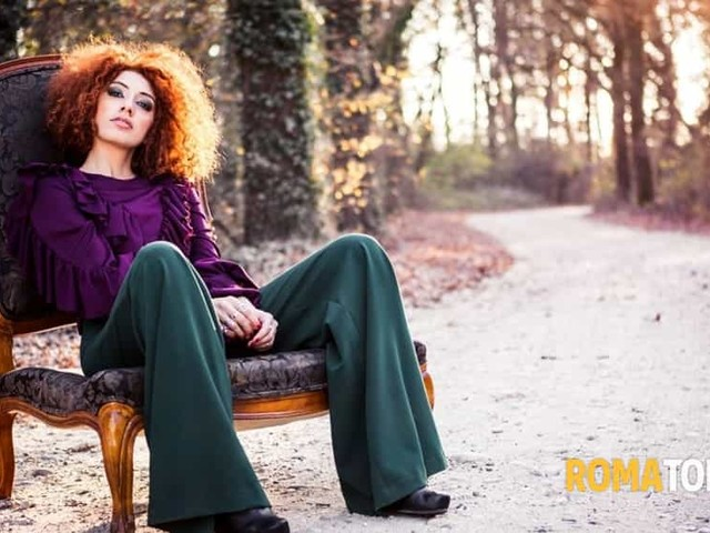 Gabriella Martinelli live a  Na Cosetta - Cronaca - Anygator.com 1619dea27d