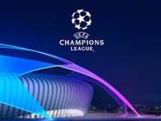No alla finale di Champions a Istanbul per protestare contro l'attacco turco ai curdi? Ecco come avete risposto