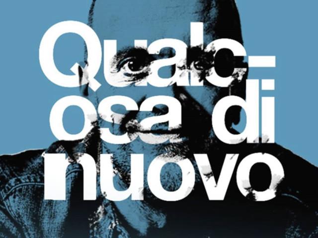 """Qualcosa Di Nuovo di Max Pezzali """"oltre la prossima curva"""": esce il singolo che anticipa il nuovo album"""