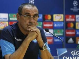 Champions, il Napoli soffre ma poi batte il Nizza per 2-0