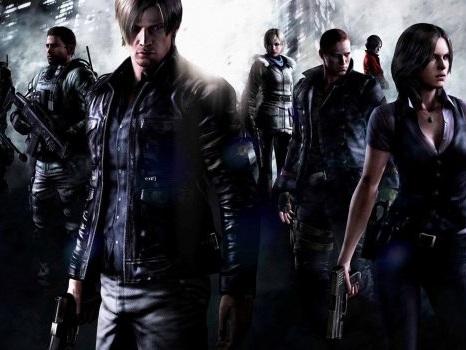 Resident Evil 8 segretamente in sviluppo? Test riservato di un nuovo gioco fa sognare i fan