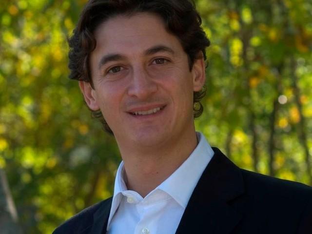 Avviata la procedura di selezione per individuare il nuovo direttore generale di Sei Toscana