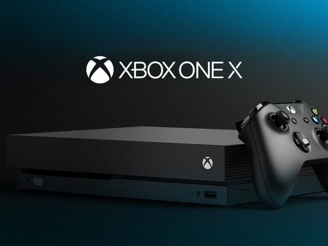Offerta Xbox One X al prezzo più basso di sempre da GameStop: come approfittarne