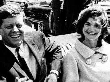 Kennedy, Trump ha annunciato che autorizzerà la diffusione dei documenti segreti sull'assassinio del presidente Usa