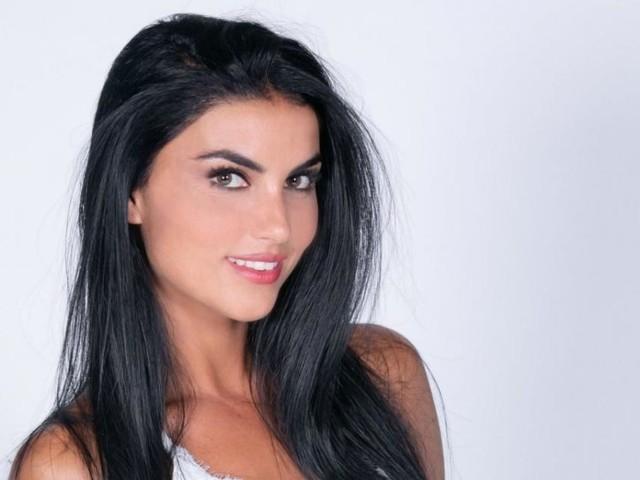 Uomini e donne: Teresa non rinnega la sua decisione, il web attacca Dal Corso