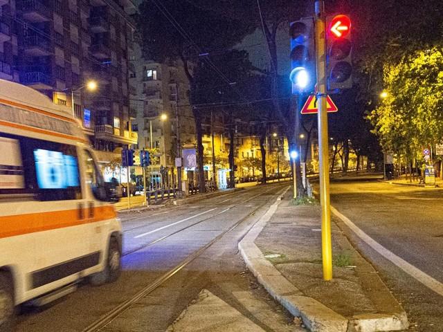 Covid Lazio, oggi 1.240 contagi e 37 morti. A Roma 500 casi