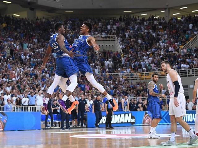 LIVE Basket, Mondiali 2019 in DIRETTA: risultati 1° settembre, Usa e Francia allungano, Grecia e Lituania vincono
