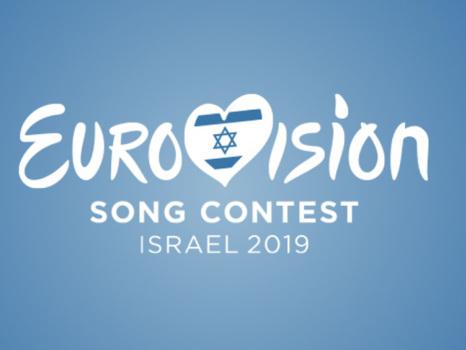 Perché l'Ucraina si ritira dall'Eurovision Song Contest? Le parole di Maruv