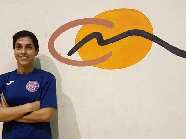Il Civitanova Dream Futsal si prepara in vista della prossima stagione: stilato il calendario
