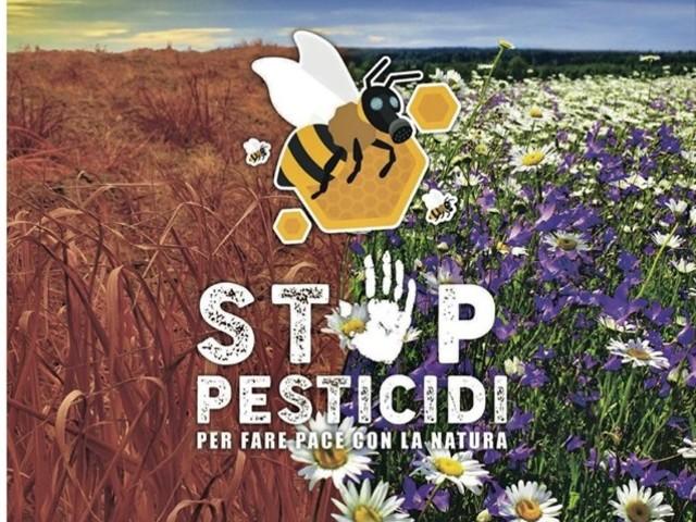 Pesticidi, il Wwf: che fine ha fatto il Piano di azione nazionale? E' secretato dal ministro leghista Centinaio