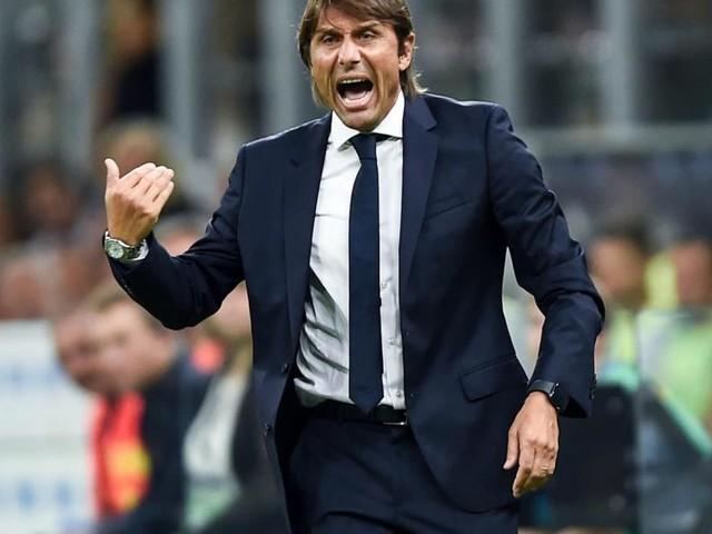 Inter, Conte avvisa: 'Ci sarà da lottare, Sanchez ha bisogno di lavorare'