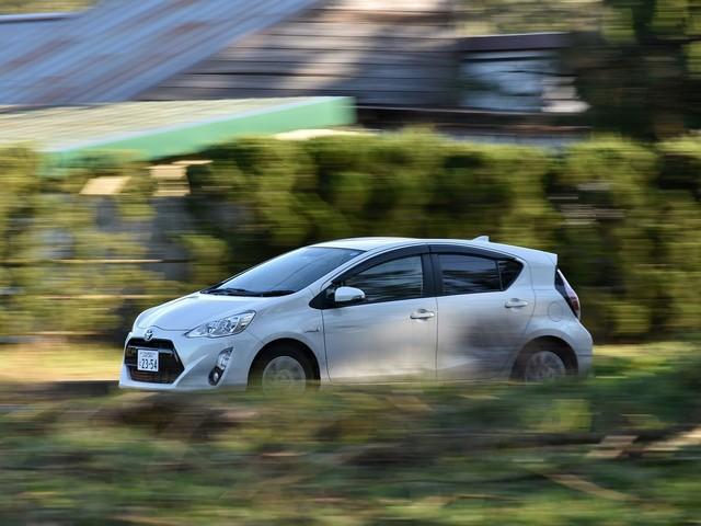 Nuove Toyota 2020: modelli in uscita, prezzo e quando arrivano