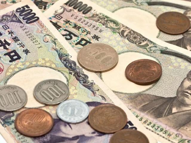 Come fare bancomat a Tokyo