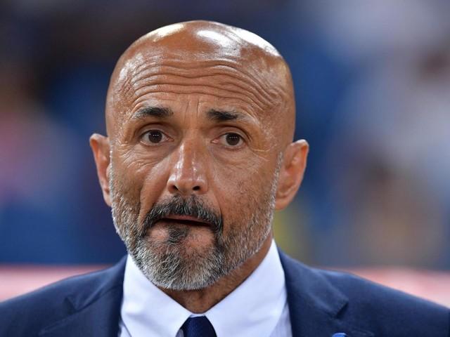 """L'Inter, lo scudetto, la rosa e le coppe: il """"grande bluff"""" di Spalletti"""