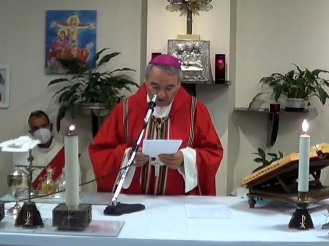 A Dovadola si festeggia la beata Benedetta a 57 anni dalla salita al cielo