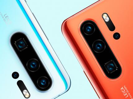Huawei sta sviluppando HongMeng OS ma non per sostituire Android