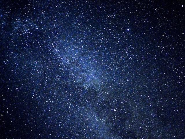 """""""E ritornammo a riveder le stelle"""" alla Notte dei ricercatori di Unicam"""