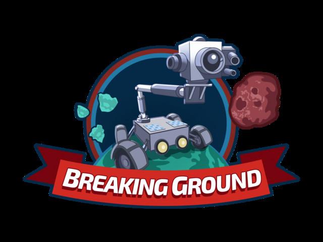 L'espansione Breaking Ground per Kerbal Space Program Enhanced Edition è ora disponibile su PlayStation®4 e Xbox One