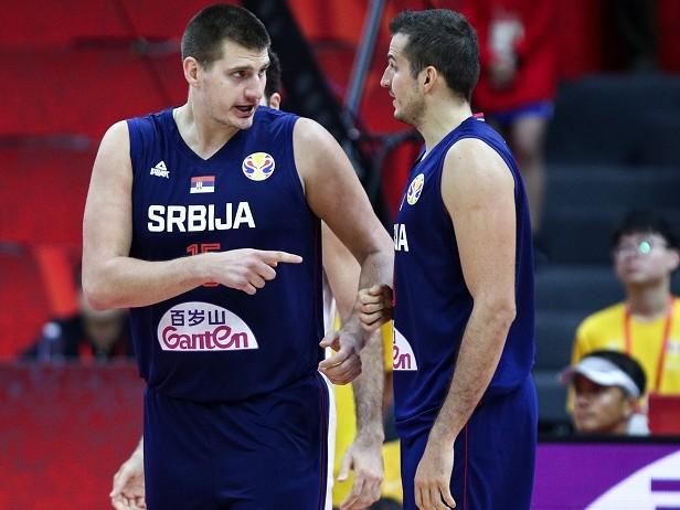 Mondiali Basket: gli appuntamenti di oggi su Sky