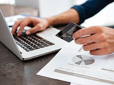 Rc Auto: Prima assicurazioni offre il pagamento mensile