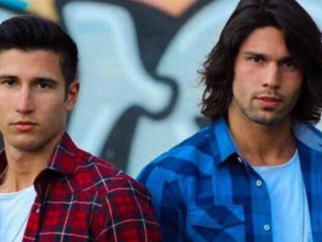GF Vip 5: i fratelli Onestini potrebbero entrare nella casa (Rumors)